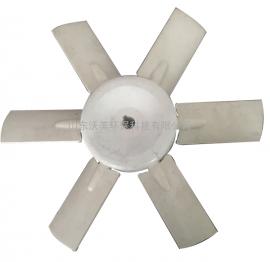 玻璃钢离心风机防腐叶轮| 耐酸碱叶轮定做玻璃钢壳体 |风机配件