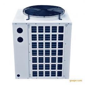 工业热泵/热泵安装/热泵供暖/热泵工程/热泵安装