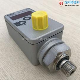 PARKER派克VS111-800-20控制阀