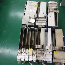 专业维修西门子S120系列双轴5A驱动器6SL3120-2TE15-0AB0