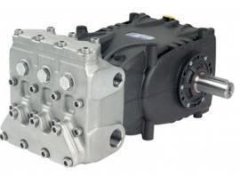 供应意大利PRATISSOLI柱塞泵等全系列产品部分有现货