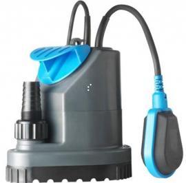 供应意大利DP POMPE计量泵等全系列产品部分有现货