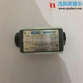 TOKYO KEIKI� 京�器TGMX2-3-PB-AW-G-50 �p�洪y