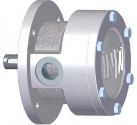 供应西班牙Intza润滑泵Intza齿轮泵等全系列产品部分有现货