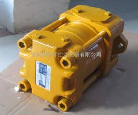 液压泵IPH-46B-20-125-11不贰越备件泵IPH-46B-25-80-11最好残货