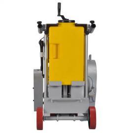 柴油大马力小型汽油切割机