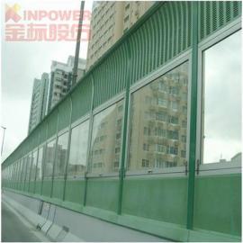 公路隔音墙生产厂家 公路隔音墙安装注意事项