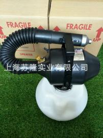 美国进口喷雾器哈逊1035BP电动超微粒喷雾器电动喷壶/疾控消毒机