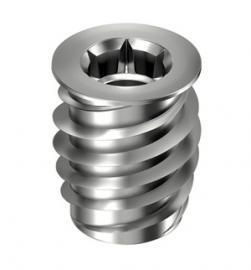 供应 德国HANS BRUEGMANN螺钉等全系列产品部分有现货