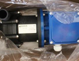 供应德国GEMME COTTI 离心泵GEMME泵等全系列产品部分有现货