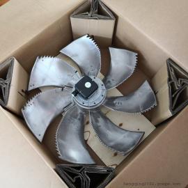 艾默生PEX空调风机 FN080-ADK.6N.V7P5 全新现货