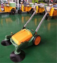 厂价直销可充电式扫路车-优质电动洗扫车