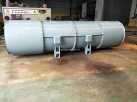 供应SDF隧道掘进机|隧道风机带消音器超静音隧道风机|沃美环保