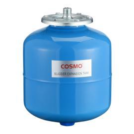 科斯曼cosmo囊式碳钢膨胀罐