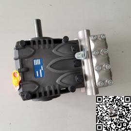 德国品孚PINFL超高压柱塞水泵PT36