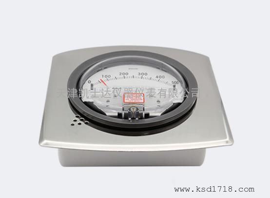 �C械式�翰畋�K2000-125pa�怏w微�翰�河�