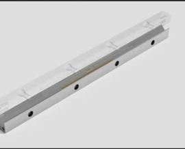 供应瑞士schneeberger线性导轨等全系列产品部分有现货