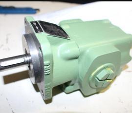 供应瑞士MES泵MES电磁阀MES执行器等全系列产品部分有现货