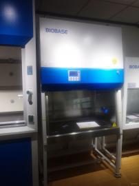 二级 BIOBASE 生物安全柜BSC-1100IIA2-X