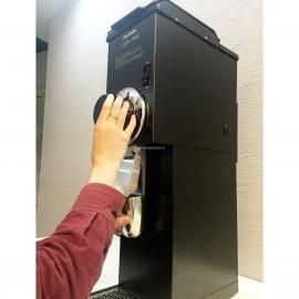 美国BUNN磨豆机G3 咖啡冲煮大赛指定磨豆机 美国邦恩咖啡磨豆机