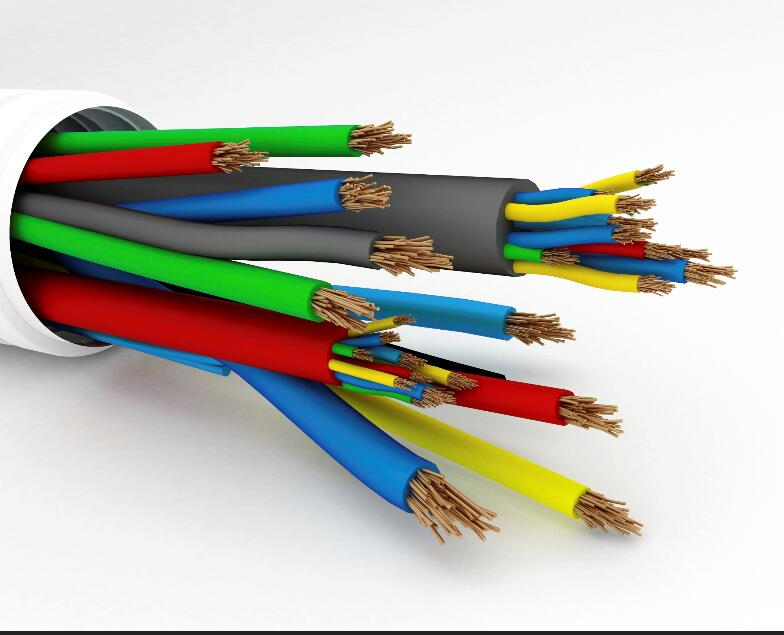供应德国LAPP电缆LAPP电缆等全系列产品部分有现货