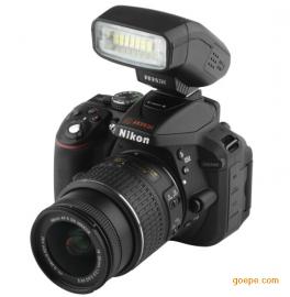 煤矿化工通用型双证防爆数码相机ZHS2400 防爆数码单反相机厂家