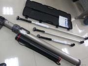 便携式直读式流速仪FP211美国Global Water总代理