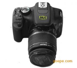 本安型煤矿防爆照相机ZHS1790 化工防爆数码照相机价格厂家