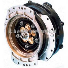 美国Nastec牵引电动机