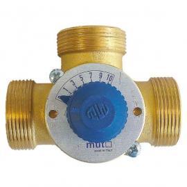 供应意大利MUT混合阀MUT分流阀MUT恒压器等全系列产品部分有现货