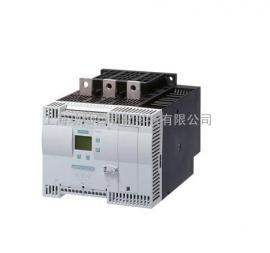 西门子 3TD 系列 电器