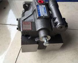 原装原装直销,YEOSHEV油升高压变量柱塞泵PV071-A2-R
