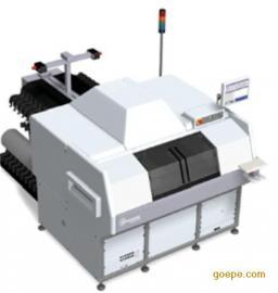 美国环球立式插件机Radial 88HT