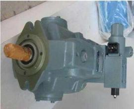 油升原装叶片泵,YEOSHEV油升高压变量柱塞泵PV071-A3-R
