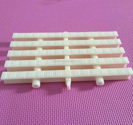 防滑型游泳池塑料格��,防滑型游泳池�w板,防滑型游泳池水篦子
