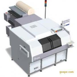 美国环球卧式插件机VCD 88HT