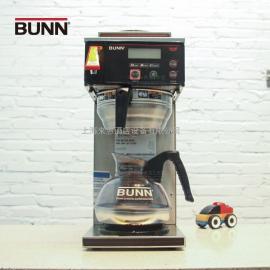 美��BUNN AXIOM 智能咖啡�C 美式咖啡�C、邦恩AXIOM美式咖啡�C