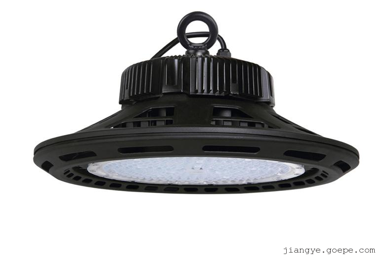 250瓦LED飞碟灯
