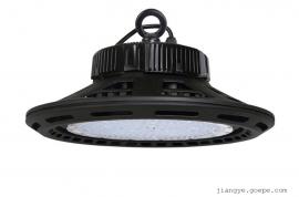 200瓦LED飞碟灯