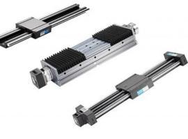 供应英国API铝箔层压板API全息膜层压板等全系列产品部分有现货