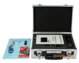 思科空气负离子检测仪XDB-5800 便携式空气负离子检测仪厂家价格