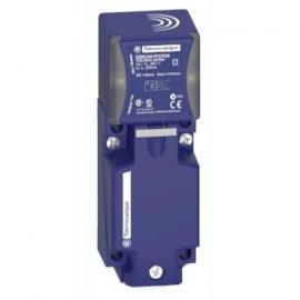 施耐德XS8C4A1MPG13,电感型接近开关,接近传感器
