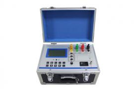 承装修试三级电容电感测试仪