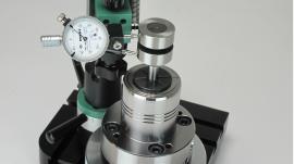 德国Kordt进口仪表和螺纹量规
