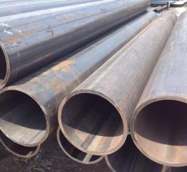 焊管代理商总代理 厂家直销Q235