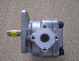 SGP1A16R_GPY-3R870_SGP1A16R_岛津液压备件泵
