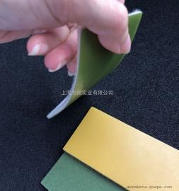 日本POLYMOND金刚石磨块 230x230 手机玻璃研磨抛光