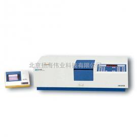 UV755B 紫外可见分光光度计