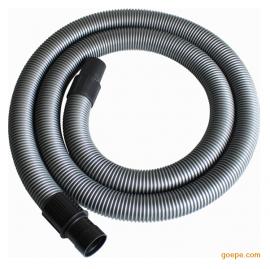 威德尔吸尘器软管 加长版软管吸尘吸水用吸尘器软管标准配件