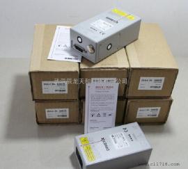 进口迪马斯FLS-C10高频激光测距仪